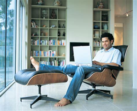 fauteuil de bureau relax edouard nous pr 233 senter site sur les fauteuils relax