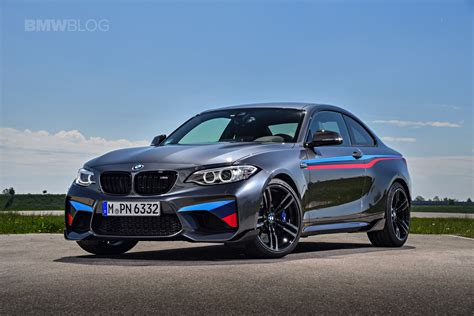 bmw m2 australia high popularity leads to increase in bmw m2 allocation for