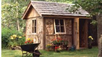 Best Sheds by Top 5 Best Diy Garden Shed Books