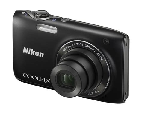 nikon 14 1 megapixel digital buy nikon coolpix s3100 14 1mp digital 5 x optical