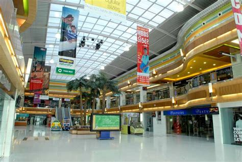 ISCON Mega Mall Ahmedabad | Shopping Malls in Gujarat ... Guess The Brand Level 16