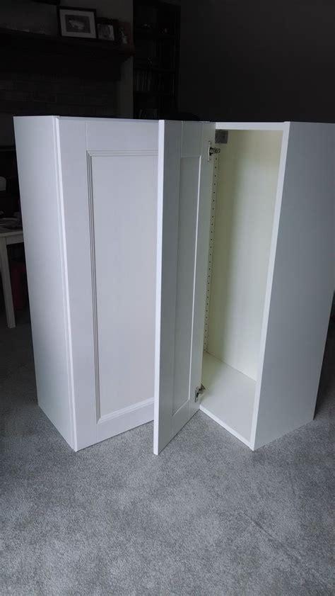 corner storage cabinet ikea corner storage cabinet ikea ikea ps 2014 corner cabinet