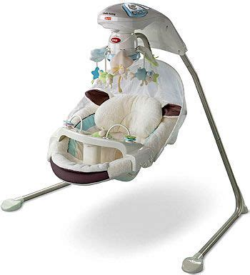 lamb baby swing babies r us pinterest the world s catalog of ideas