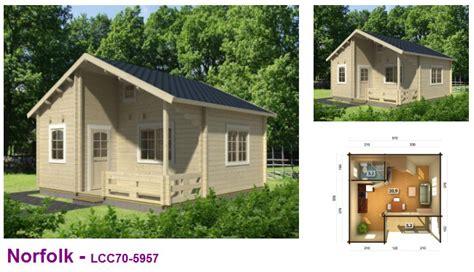 Log Cabins For Sale Norfolk by Garden Summer Houses For Sale Garden Log Houses Uk Supplier