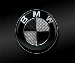 bmw logo this wallpapers