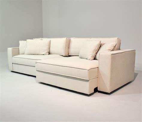 sofa moderno 25 melhores ideias sobre sof 225 moderno no pinterest sof 225