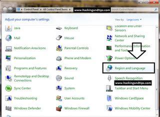 download aplikasi resetter epson t13 cara menilkan nama anda di taskbar windows tantoroni