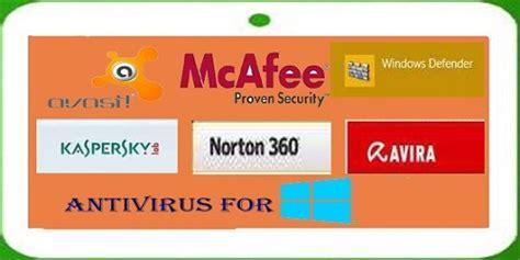 the best antivirus for windows 7 6 best antivirus for windows 8 1 pc and windows 8 7 laptop