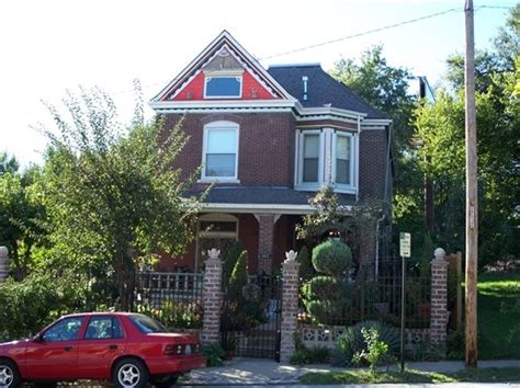 bed and breakfast kansas city 30 best images about kansas bed breakfast on pinterest