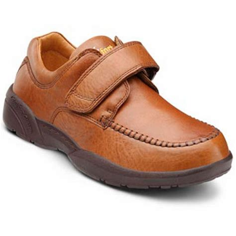 pastor comfort dr comfort scott walking shoe moderate casual
