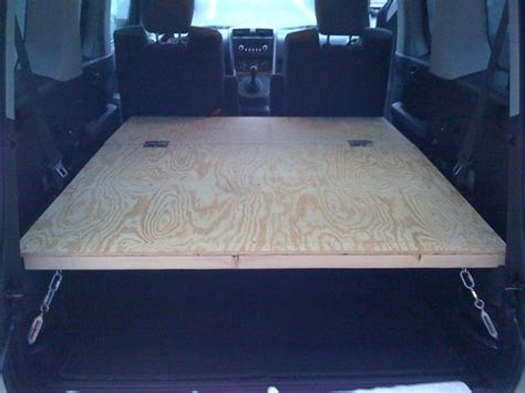 honda element bed pin by scott thomas on cer ideas pinterest