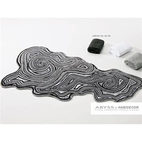 tappeti elettrici tappeto bagno grigio idee per il design della casa