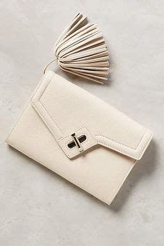 Carlisle Large Clutch by The World S Catalog Of Ideas