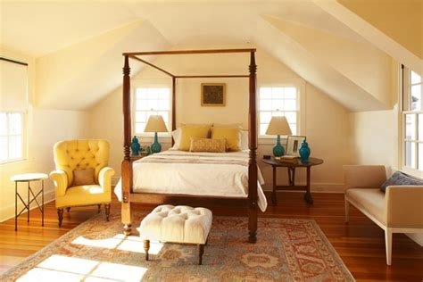 theme wsj designing bedrooms variations on a theme wsj