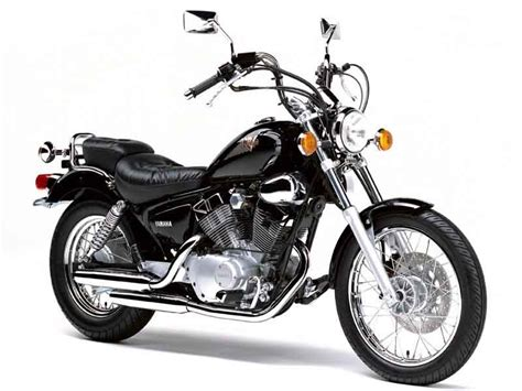 Yamaha Virago Xv250 Reviews Productreview Com Au