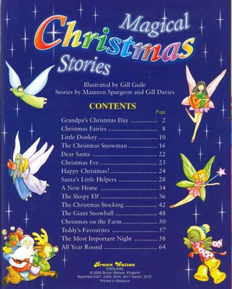 images of christmas articles magical christmas stories