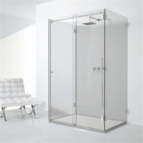 box doccia fai da te fai da te come pulire lo scarico box doccia intasato
