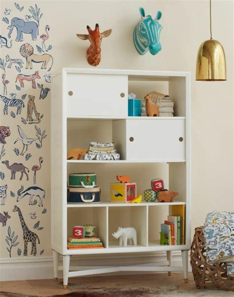 mobiliario infantil  ideas  los mas pequenos