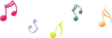 imagenes notas musicales de colores notas musicales de colores www imgkid com the image