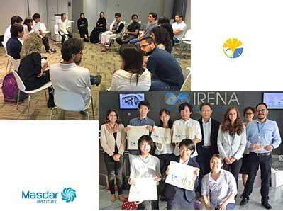 design engineer jobs japan uae japan