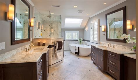 bathroom remodeling wilmington nc kitchen and bathroom remodeling 71 bathroom remodeling
