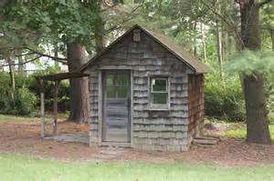 donn two story shed home depot 8x10x12x14x16x18x20x22x24