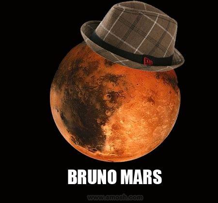 download mp3 bruno mars you make me feel like 17 best images about bruno on pinterest billboard