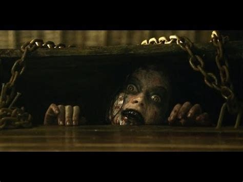 evil dead film in youtube evil dead 2013 trailer april 12 2013 hd 1080p