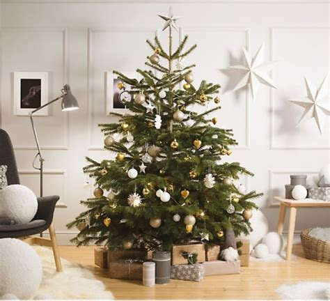 stores selling real christmas trees how to buy an ikea tree for 163 5