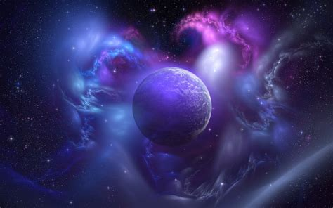 universe wallpapers for windows 8 galaxy with planets backrounds pics about space