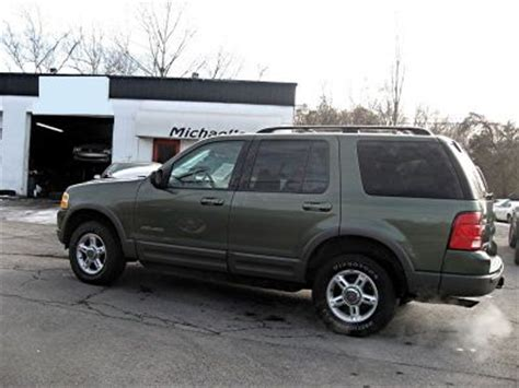 p0775 ford explorer 03 explorer p0775 autos post