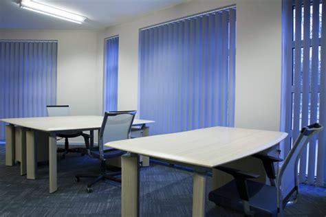 tende ufficio verticali tende da ufficio vederci chiaro ma con stile