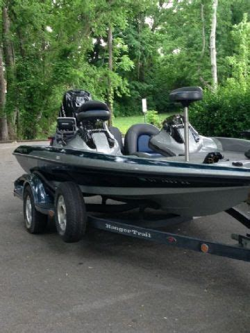 ranger bass boats for sale in pa 17 8 feet 2008 ranger 178vx bass boat black grey blue