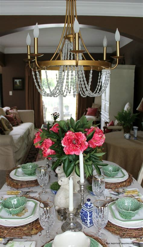 Dining Room Chandelier Guidelines Lighting Guidelines For Dining Room Spaces