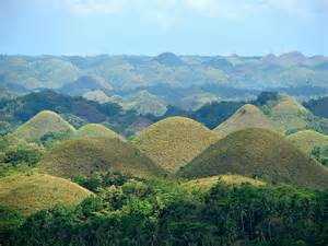 Landscape Definition Tagalog Initial News Of Landslides From The Earthquake In The