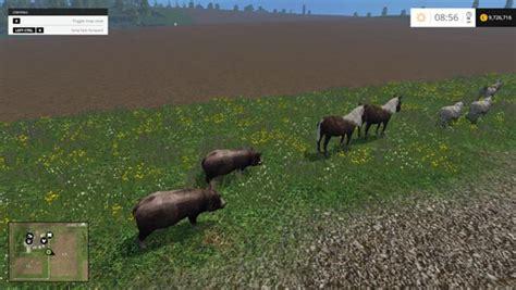 animals v 1 0 ls2015
