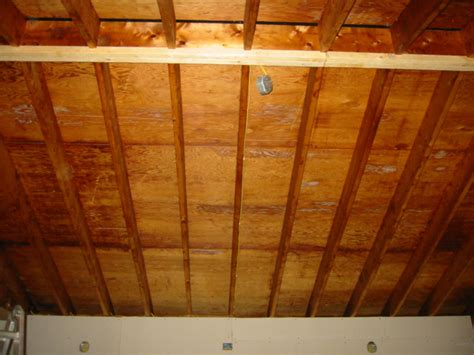 Home Ceiling Insulation home renovation ceiling insulation 171 nyrage