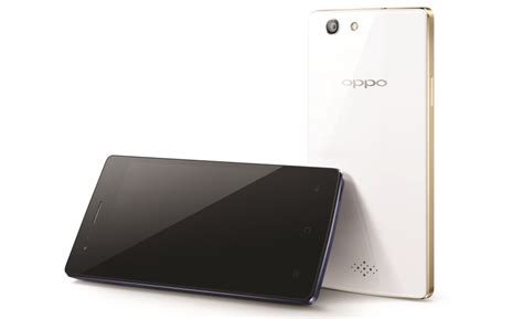 Hp Oppo Neo 5 Malaysia oppo releases new version of neo 5 in malaysia featuring