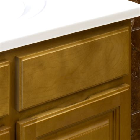 Bathroom Vanities Richmond Va by Richmond Vanity Sink Base And Drawer Cabinets