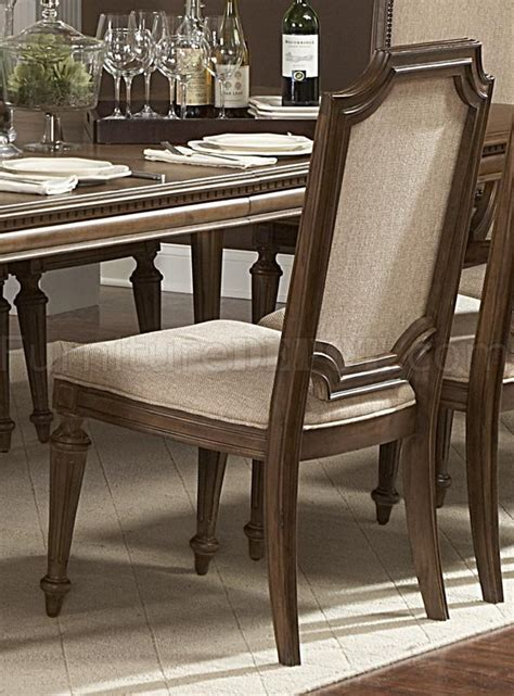 Driftwood Finish Dining Table Driftwood Finish Classic Dining Table W Extension Leaf Options