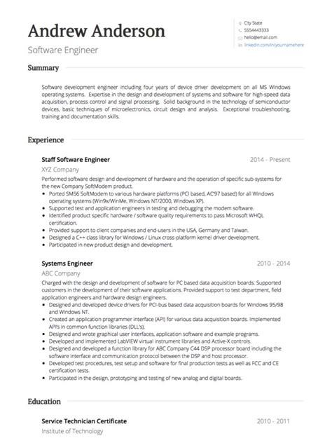 Standard Cv Layout by Cv Templates Professional Curriculum Vitae Templates