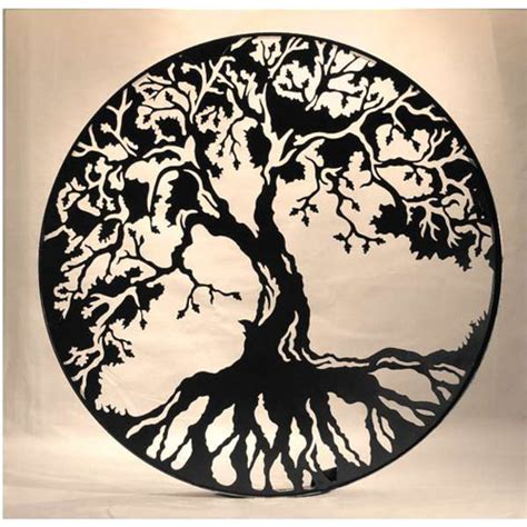 rowan tree tattoo design 1000 images about tree of on tree of