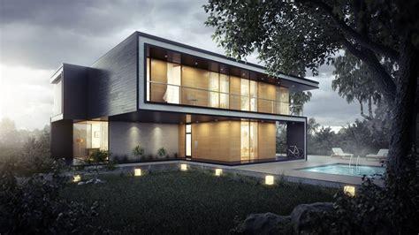 energy saving house energy saving house viaframe