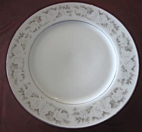 porcelain pattern numbers img 79159451 1414440591 jpg