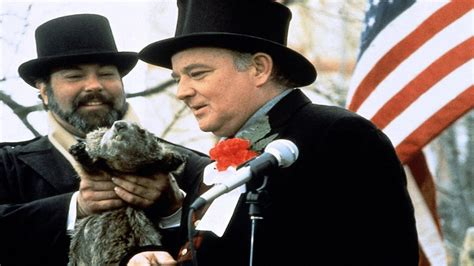 groundhog day genius the genius of groundhog day will teach you the mastery