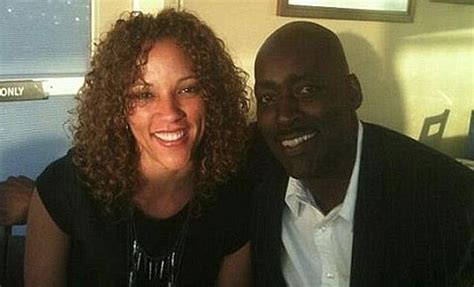 michael jace update shield actor michael jace charged in wife s death