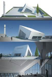 modern architecture plans contemporary modern mosque
