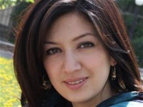Uzbek Girls Uzbekistan Girls Abroadmarrycom   some facts about uzbekistan women online dating portal