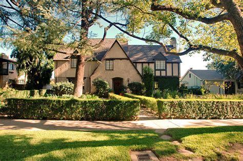 casas en california papeis de parede eua casa pasadena calif 243 rnia rua arbusto