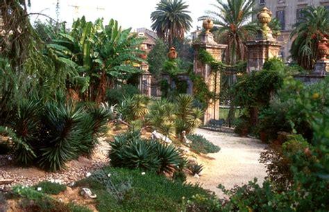 ufficio giardini comune di roma roma capitale sito istituzionale orto botanico